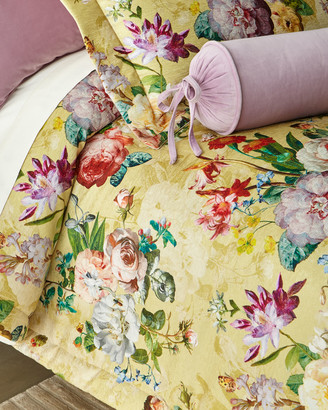Sherry Kline Home Tatiana 3-Piece Queen Comforter Set