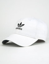 adidas Relaxed Kids Dad Hat