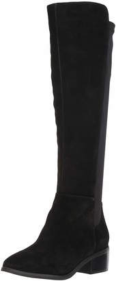 Blondo Women's Gallo Waterproof Fashion Boot