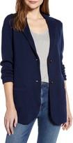Ceny Sweater Blazer