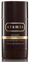"Aramis 24 Hour"" High Performance Deodorant Stick"
