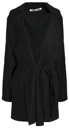 McQ Coat