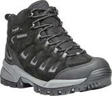 Propet Ridge Walker Hiking Boot (Men's)