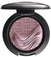 M·A·C MAC Extra Dimension Eyeshadow - A Natural Flirt