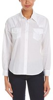 Larsen Gray Shirt.