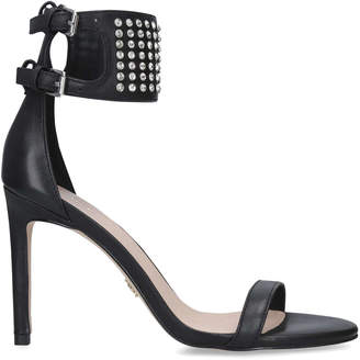 Kurt Geiger London SETH HIGH SANDAL