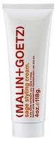 Malin+Goetz Sage Styling Cream 118ml