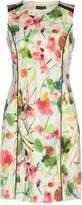 Diana Gallesi Short dresses - Item 34808797