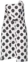 Genny Short dresses - Item 34699766