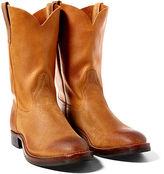 Ralph Lauren RRL Roper Boot