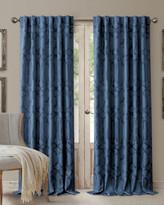 Elrene Darla Blackout Window Curtain Panel