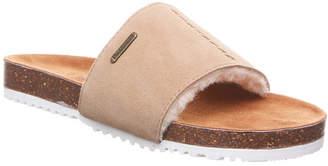 BearPaw Women Bettina Sandals Women Shoes