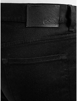 Hugo Boss Boss Green C-maine Straight Jeans, Oxford