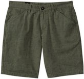 Volcom Men's Tannar Walkshort 8131384