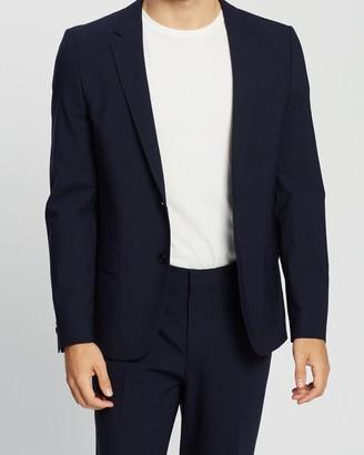 HUGO BOSS Harvey202 Blazer