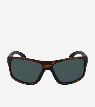 Cole Haan Sport Square Sunglasses