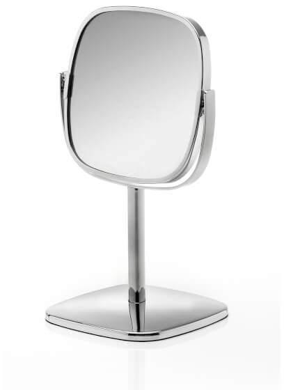 Robert Welch Burford Pedestal Mirror