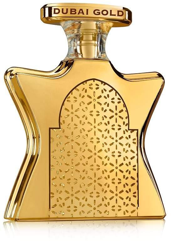 Bond No.9 Dubai Gold Eau de Parfum