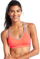 Gap Breathe high impact sports bra