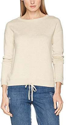 Marc O'Polo Women's 707515060487 Jumper,Large
