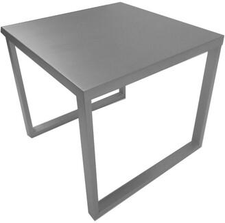 Pangea Clark Side Table