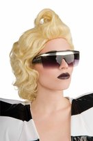 Rubie's Costume Co Lady Gaga Glasses