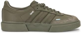 adidas x OAMC Type O-8 sneakers