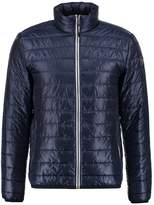 Napapijri Acalmar Slim Fit Light Jacket Blu Marine