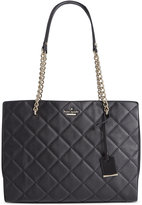 Kate Spade Emerson Place Phoebe Tote