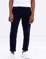 Sportscraft Cooper Cord Pants