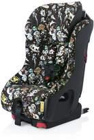 Clek 2017 Foonf Convertible Child Seat Tokidoki Space