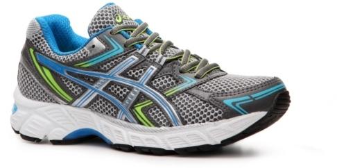 Asics GEL-Equation 7 Running Shoe - Womens