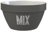 Paul Hollywood Ceramic Mixing Bowl, 29cm