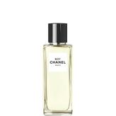 Chanel Les Exclusifs De Chanel, Boy