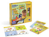 Learning Resources Hot Dots Let's Learn! Phonics Set