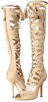 Alice + Olivia Naomi Women's Shoes