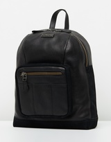 Dr. Martens Small Slouch Inuk Backpack