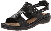 Hush Puppies Women's Regina Keaton Slingback Sandals