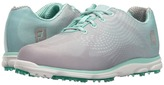 Foot Joy FootJoy - Empower Spikeless Sublimated Women's Golf Shoes