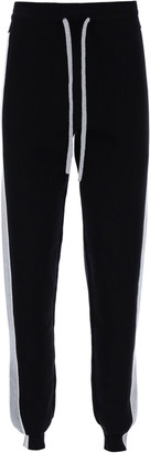 See by Chloe Jogger Pants