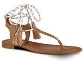 Nine West Women's Gannon Sandal