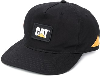 Heron Preston Hats