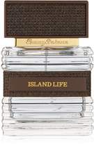 Tommy Bahama Island Life By Eau De Cologne Spray 1.7 Oz