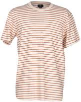 Obey T-shirts - Item 37927773