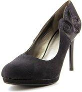 Bandolino Dellmia Women US 7.5 Heels