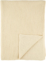 Alicia Adams Alpaca Jettson Throw