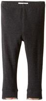 Burberry Mini Penny Trouser Pants Girl's Casual Pants