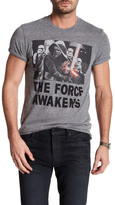 Junk Food Clothing The Force Awakens Tee