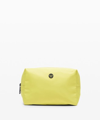 Lululemon All Your Small Things Pouch *Mini