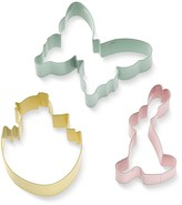 Williams-Sonoma Williams Sonoma Easter Cookie Cutter Set on Ring